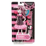 monster high gama vestimentatie basic