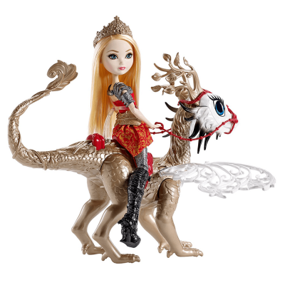 papusa-ever-after-high-apple-white-si-dragonul-6