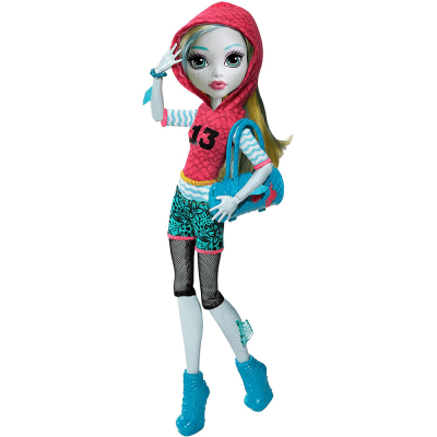 papusa-lagoona-monster-high-1