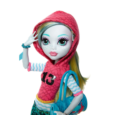 papusa-lagoona-monster-high-2