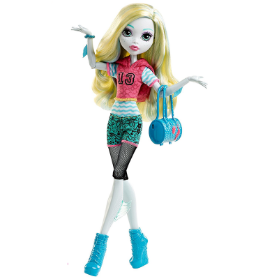 papusa-lagoona-monster-high