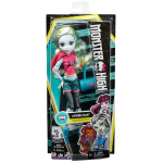 papusa-lagoona-monster-high-45