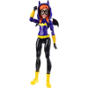 dc-super-hero-batgirl-1