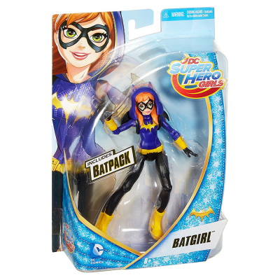 dc-super-hero-batgirl-11