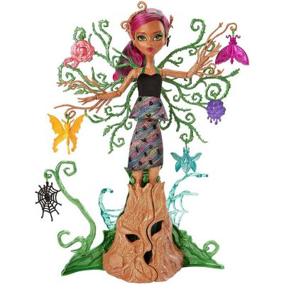 Monster-High-Garden-Ghouls-Papusa-Treesa-Thornwillow-1