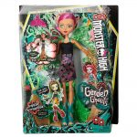 Monster-High-Garden-Ghouls-Papusa-Treesa-Thornwillow-9