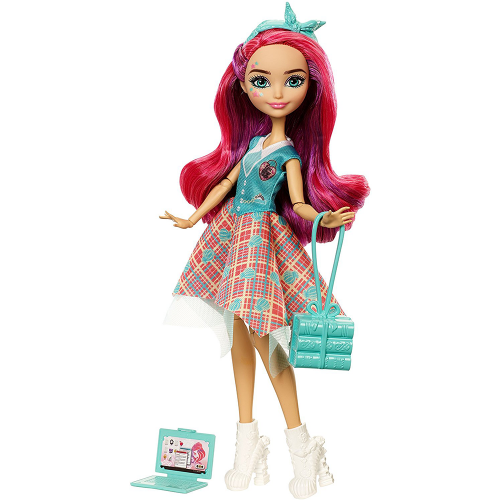 Ever-After-High-Back-To-School-papusa-Meeshell-Mermaid-1