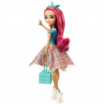 Ever-After-High-Back-To-School-papusa-Meeshell-Mermaid-2