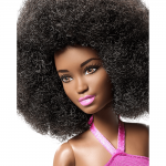 barbie-papusa-afro-1