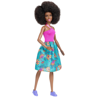 barbie-papusa-afro-2