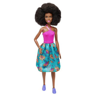 barbie-papusa-afro