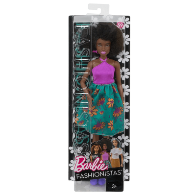 barbie-papusa-afro-5