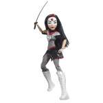 dc-super-hero-girls-papusa-katana