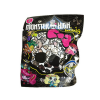 minis-de-la-monster-high
