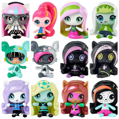 monster-high-figurine-minis