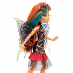 monster-high-papusa-toralei-2