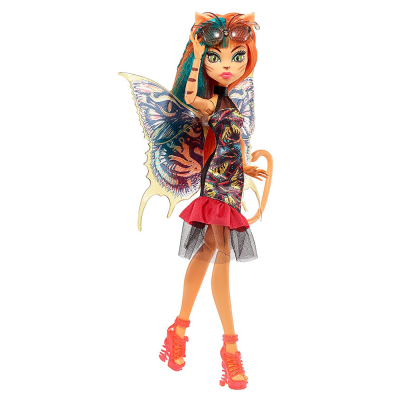 monster-high-papusa-toralei