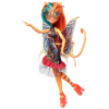 monster-high-papusa-toralei-6