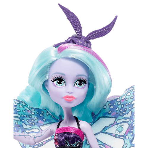 monster-high-papusa-twyla-1