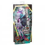monster-high-papusa-twyla-5