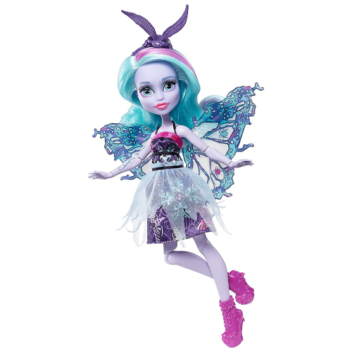 monster-high-papusa-twyla
