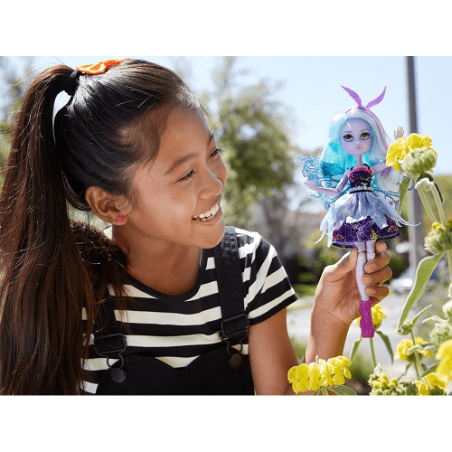 monster-high-papusa-twyla-6