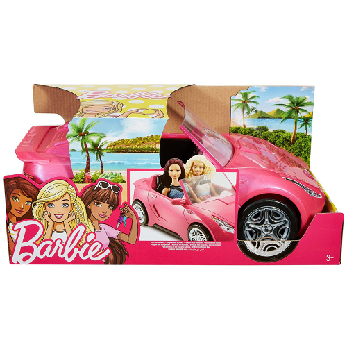 barbie-decapotabila-5