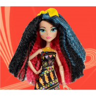 electrified-monster-high-cleo-de-nile-1