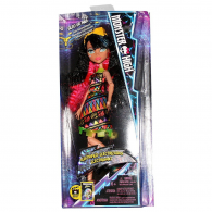 electrified-monster-high-cleo-de-nile