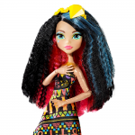 electrified-monster-high-cleo-de-nile-2