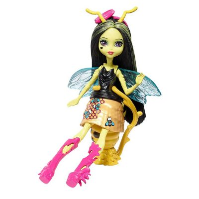 Monster-High-Garden-Ghouls-Papusa-Beetrice-2