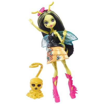 Monster-High-Garden-Ghouls-Papusa-Beetrice-3
