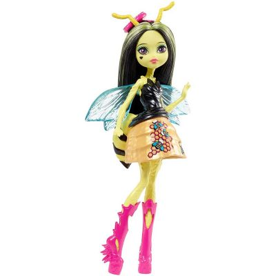 Monster-High-Garden-Ghouls-Papusa-Beetrice-4