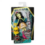 Monster-High-Garden-Ghouls-Papusa-Beetrice-8