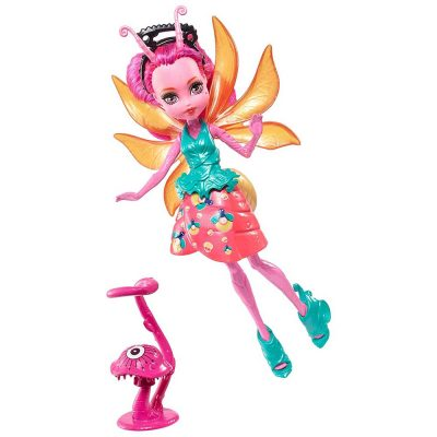 Monster-High-Garden-Ghouls-Papusa-Lumina-1