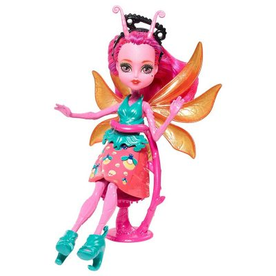 Monster-High-Garden-Ghouls-Papusa-Lumina-2