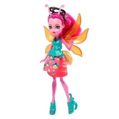 Monster-High-Garden-Ghouls-Papusa-Lumina-3