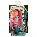 Monster-High-Garden-Ghouls-Papusa-Lumina-8