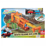 set-de-joaca-thomas-insula-misty-5