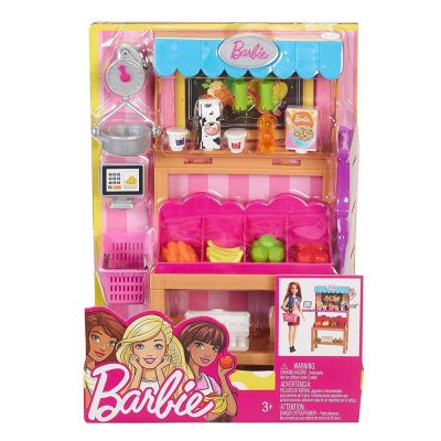 barbie-magazin-555