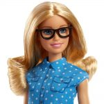 barbie-profesor-44