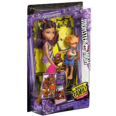 dasda-papusi-monster-high-clawdeen-wolf