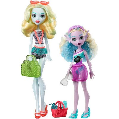 lagoona-blue-monster-high-1