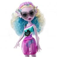 lagoona-blue-monster-high-111