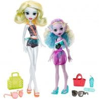 lagoona-blue-monster-high