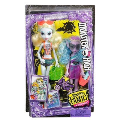 lagoona-blue-monster-high-75