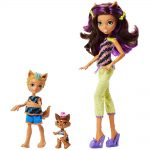 papusi-monster-high-clawdeen-wolf-1
