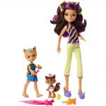 papusi-monster-high-clawdeen-wolf
