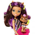 papusi-monster-high-clawdeen-wolf-4