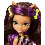 papusi-monster-high-clawdeen-wolf-44